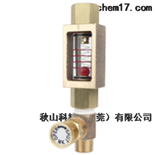 日本前田工业maedakoki油用流量计MKCTV型