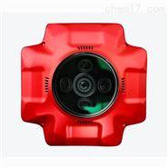 五镜头倾斜摄影相机