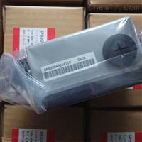 上海山武AZBIL光電傳感器HPQ-DP11