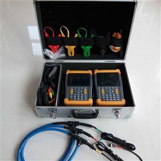 HSTQ-200双向台区识别仪