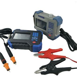 CR-AR01蓄电池内阻测试仪(新款)