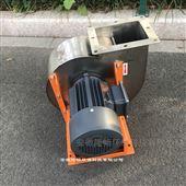 LC云南15/18.5/22KW不锈钢耐高温风机
