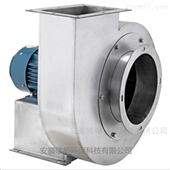 LC安徽15/18.5/22KW不锈钢耐高温离心风机