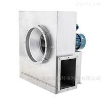 杭州工业锅炉不锈钢鼓风机
