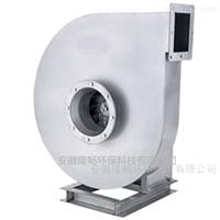 安徽工业锅炉不锈钢风机