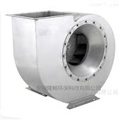LC0.85/1.1/1.3KW不锈钢耐高温风机
