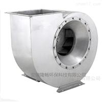 0.85/1.1/1.3KW不锈钢耐高温风机