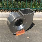 LC0.85/1.1/1.3KW不锈钢耐高温鼓风机