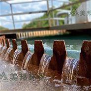 河道污泥压干设备,达到排放要求