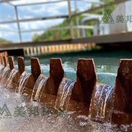 河道污泥处理工程