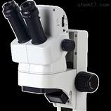 舜宇EZ460D连续变倍体视显微镜