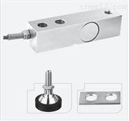 LP7110高精度剪切梁称重传感器