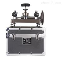 活塞压力计-上海自动化仪表四厂