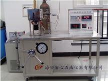 HAYX-2型超临界高压合成反应装置