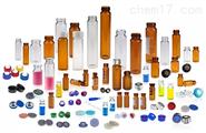 样品瓶国产替代5191-5611