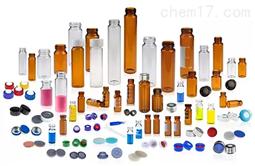 样品瓶1.5ml/2ml