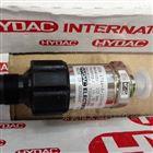 特卖HDA4744型HYDAC压力传感器