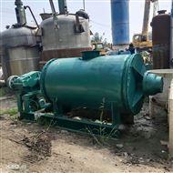 GF-1000大型市场高价回收二手干燥机