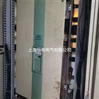 西门子6RA7093可控硅坏十年专修调速装置