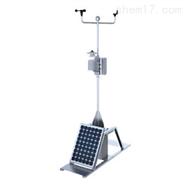 JTR13多参数气象站(风速/风向/总辐射)
