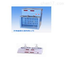 ST111粮食粘度测定仪粮油食品检测