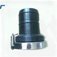KRG 110 01原装SITEMA安全制动器KSP 028 02 离合器