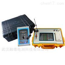 RDYHX-Ⅱ氧化锌避雷器带电测试仪