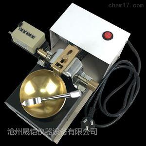 碟式液限试验仪