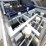 上海乳化液废水处理步骤