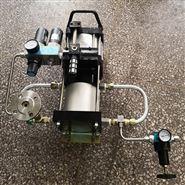 赛思特GPV05空气增压泵 气体增压稳压系统