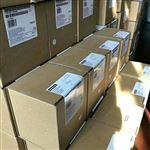 柳州西门子SITOP电源模块代理商