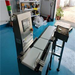 自動檢重檢生產廠家