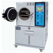 PCT高温蒸煮试验机