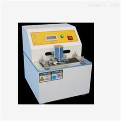ST301-1牙膏颗粒硬度测定仪ST301