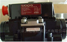 moog直流电机32300A-05
