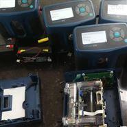 BIOS气体流量计维修