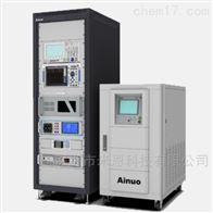艾诺AN8078艾诺Ainuo AN8078电动汽车互操作性测试系统