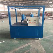 供应TYAD系列干燥空气发生器