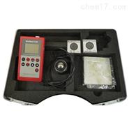 德国Elektrophysik MINITEST2100膜厚仪