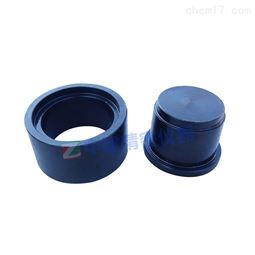 给水衬塑复合钢管粘结强度试验夹具