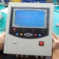 YTC4502气体检漏仪