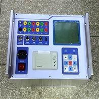 TYG-B断路器开关特性测试仪扬州制造商