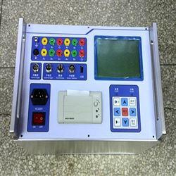 TYG-B断路器开关特性测试仪扬州