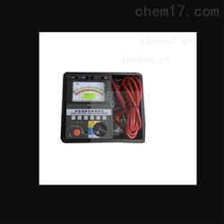 电子双显智能绝缘电阻测试仪厂家报价