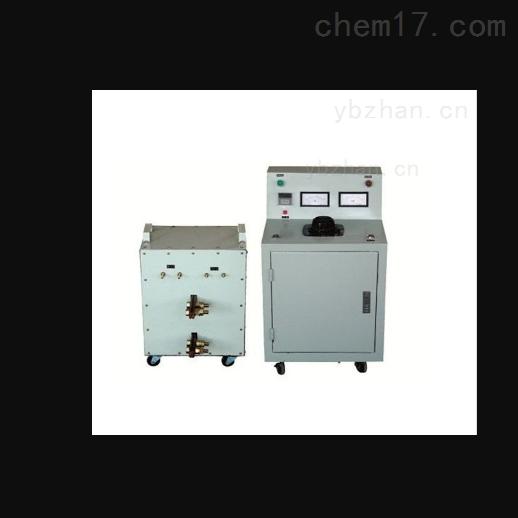 上海汉仪定制高频交直流升流器