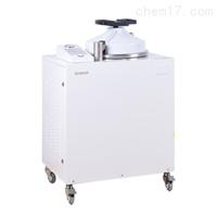 立式高压蒸汽灭菌器新华医疗