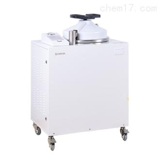 LMQ.C-50E立式高压蒸汽灭菌器新华医疗