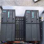 西门子400CPU所有灯亮闪修复彻底解决硬件