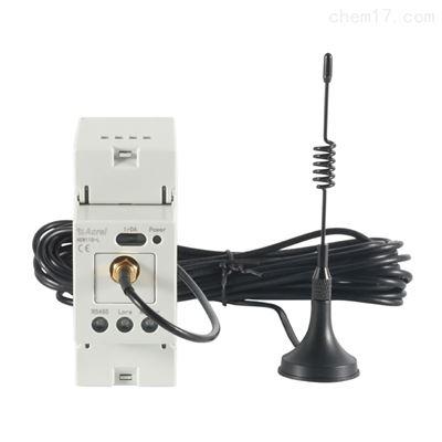 AEW110-LX无线通讯转换器