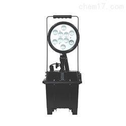 海洋王FW6101防爆移动工作灯氙气灯厂家